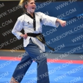 Taekwondo_GOP2018_B00273