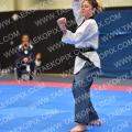 Taekwondo_GOP2018_B00275
