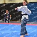 Taekwondo_GOP2018_B00278