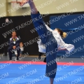 Taekwondo_GOP2018_B00279