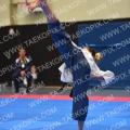 Taekwondo_GOP2018_B00280