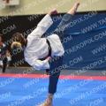 Taekwondo_GOP2018_B00282