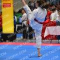 Taekwondo_GOP2018_B00285