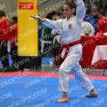 Taekwondo_GOP2018_B00288