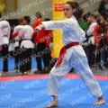Taekwondo_GOP2018_B00290