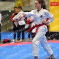 Taekwondo_GOP2018_B00291