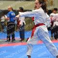 Taekwondo_GOP2018_B00293