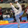 Taekwondo_GOP2018_B00296