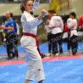 Taekwondo_GOP2018_B00298