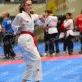 Taekwondo_GOP2018_B00300