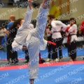Taekwondo_GOP2018_B00302