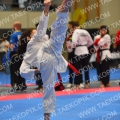 Taekwondo_GOP2018_B00303
