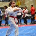 Taekwondo_GOP2018_B00304