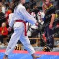 Taekwondo_GOP2018_B00307