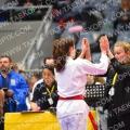 Taekwondo_GOP2018_B00309