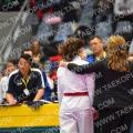 Taekwondo_GOP2018_B00311
