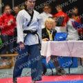 Taekwondo_GOP2018_B00315
