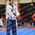 Taekwondo_GOP2018_B00319