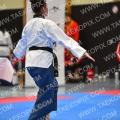 Taekwondo_GOP2018_B00321