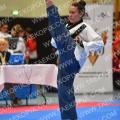Taekwondo_GOP2018_B00327