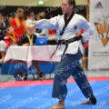 Taekwondo_GOP2018_B00330
