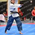 Taekwondo_GOP2018_B00331