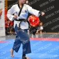 Taekwondo_GOP2018_B00333
