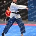 Taekwondo_GOP2018_B00335