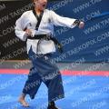 Taekwondo_GOP2018_B00338
