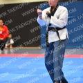Taekwondo_GOP2018_B00340
