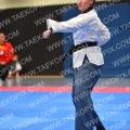 Taekwondo_GOP2018_B00342
