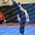 Taekwondo_GOP2018_B00345
