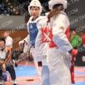 Taekwondo_GermanOpen2010_A0000.jpg