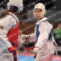 Taekwondo_GermanOpen2010_A0002.jpg