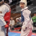 Taekwondo_GermanOpen2010_A0003.jpg