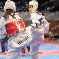 Taekwondo_GermanOpen2010_A0005.jpg