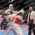 Taekwondo_GermanOpen2010_A0007.jpg