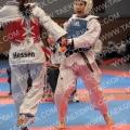 Taekwondo_GermanOpen2010_A0013.jpg