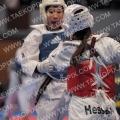 Taekwondo_GermanOpen2010_A0014.jpg