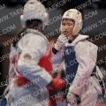 Taekwondo_GermanOpen2010_A0018.jpg