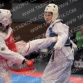 Taekwondo_GermanOpen2010_A0019.jpg
