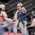 Taekwondo_GermanOpen2010_A0024.jpg