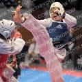 Taekwondo_GermanOpen2010_A0028.jpg