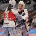 Taekwondo_GermanOpen2010_A0029.jpg