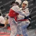 Taekwondo_GermanOpen2010_A0032.jpg