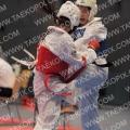 Taekwondo_GermanOpen2010_A0033.jpg