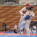 Taekwondo_GermanOpen2010_A0037.jpg