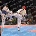 Taekwondo_GermanOpen2010_A0038.jpg