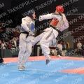 Taekwondo_GermanOpen2010_A0040.jpg