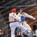 Taekwondo_GermanOpen2010_A0048.jpg